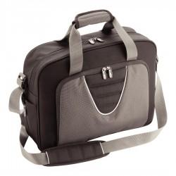 Deluxe Computer Bag