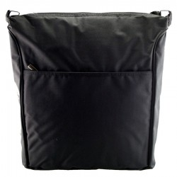 Insulated Cooler Carry Bag