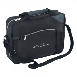 Sling Conference Satchel