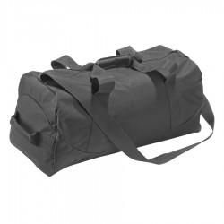 Mitcham Sports Bag