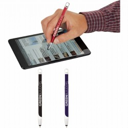 The Sansa Pen-Stylus