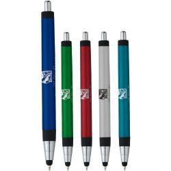 Scripto® Sketch Ballpoint Stylus