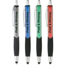 The Torino Pen-Stylus