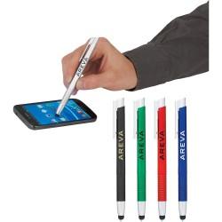 The Giza Pen-Stylus
