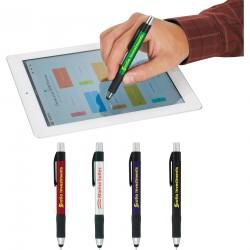 The Tyrell Pen-Stylus