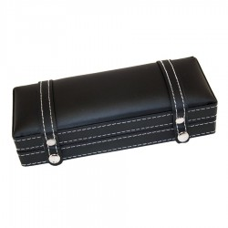 Leather Look Presentation Box