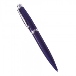 Tuncurry Twist Action Ballpoint Pen