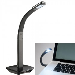 USB Desktop Lamp