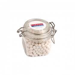 Mints in Canister 200G (Normal Mints)