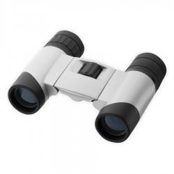 7 x 18 Binoculars