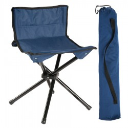Folding Sports Chair