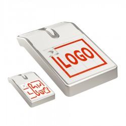 USB Puzzle Mouse