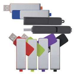 Axis USB Flash Drive