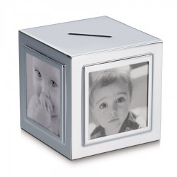 Money Box Photoframe