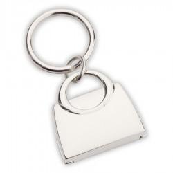 Handbag Keyring