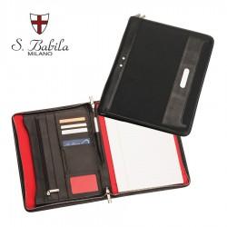 San Babila A4 Compendium