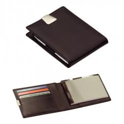 Notepad Card Holder