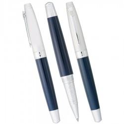 Cutter & Buck Legacy Series Roller Ball Pen