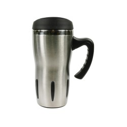 Embassy Thermal Mug