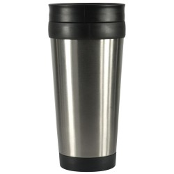 Mercury Thermal Mug