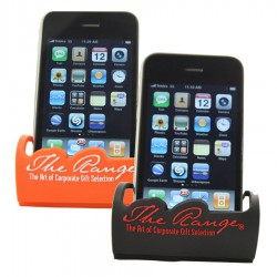 PVC Phone Stand (INDENT ONLY)