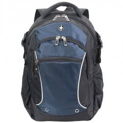 Swiss Peak Outdoor Backpack