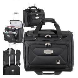 TravelPro MaxLite 15'' Wheeled Compu-Case