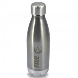 Stainless Steel Drink Bottle - 400ml