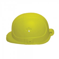 Hard Hat 1 PVC Flash Drive