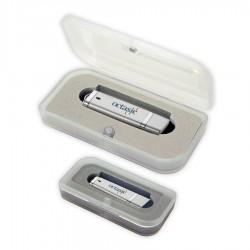 USB Plastic Gift Box