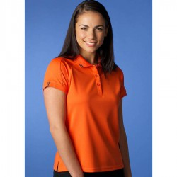 Ladies Flinders Polo
