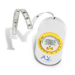 BMI Scale Body Tape Measure