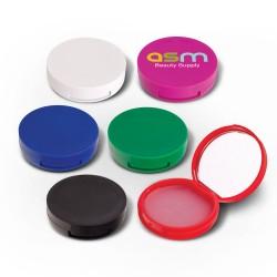Compact Lip Gloss