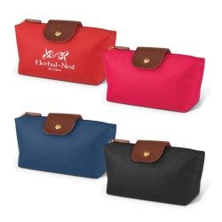 34f0e58c8b21 Promo Toiletry Bags - Printed   Branded Corporate Toiletry Bags ...