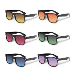 Classic Malibu Sunglasses
