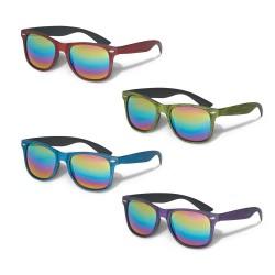 Woodtone Malibu Sunglasses