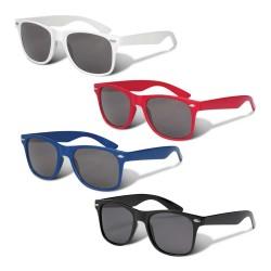 Polarised Malibu Sunglasses