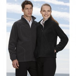 Everest Mens Fleece