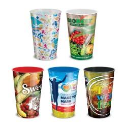 Cosmic Cup - 700ml