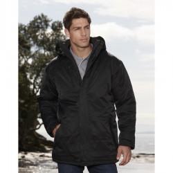Glacier Jacket