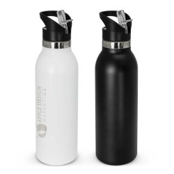 Nomad Vacuum Bottle