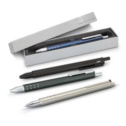 Lamy Swift Pen