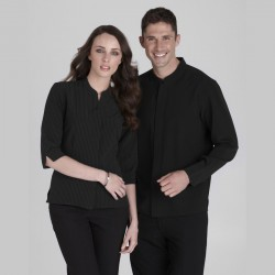 Quay Mens Shirt - L/S