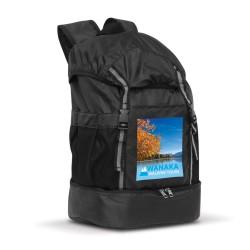 Trekka Backpack