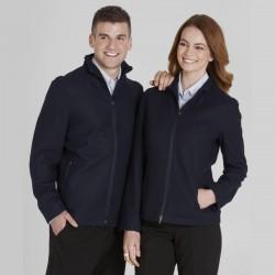 Men'S Wool Blend Jacket