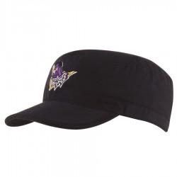 Sports Twill Military Cap