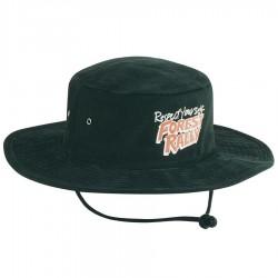 cbc61a257ed Corporate Wide Brim Hats