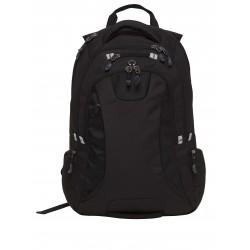 Network Compu Backpack