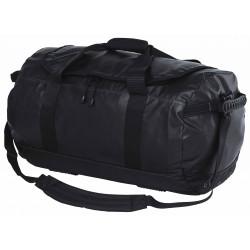 Marine Sports Bag