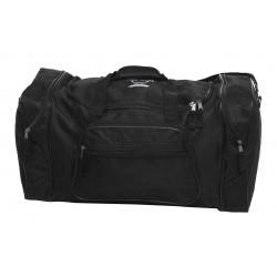 Plain Sports Bag